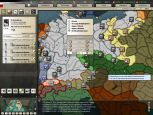 Hearts of Iron: Arsenal of Democracy - Screenshots - Bild 7