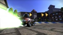 ModNation Racers - Screenshots - Bild 38