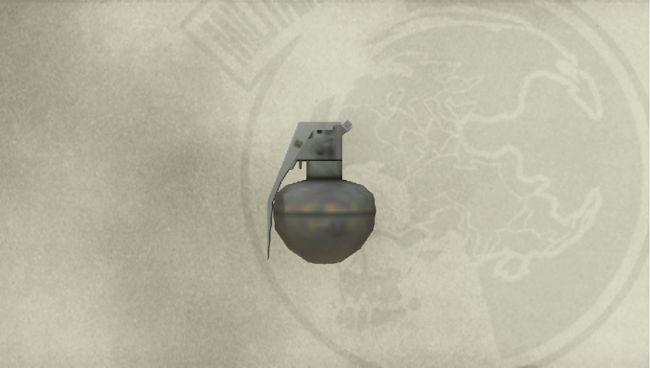 Metal Gear Solid: Peace Walker - Screenshots - Bild 115