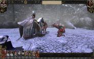 Disciples III: Renaissance - Screenshots - Bild 10