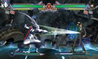 BlazBlue: Continuum Shift - Screenshots - Bild 7