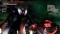 God Eater - Screenshots - Bild 7