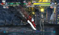 BlazBlue: Continuum Shift - Screenshots - Bild 13
