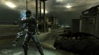 F.E.A.R. 3 - Screenshots - Bild 5