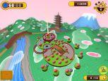 Super Monkey Ball 2: Sakura Edition - Screenshots - Bild 4