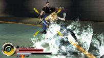 Fullmetal Alchemist: Brotherhood - Screenshots - Bild 18