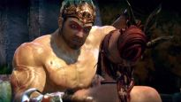 Enslaved: Odyssey to the West - Screenshots - Bild 31