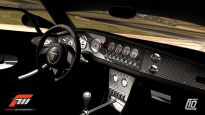 Forza Motorsport 3 - DLC: Exotic Car Pack - Screenshots - Bild 11 (X360)