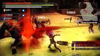 God Eater - Screenshots - Bild 4