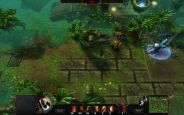 Bloodline Champions - Screenshots - Bild 7