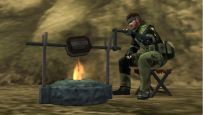 Metal Gear Solid: Peace Walker - Screenshots - Bild 110