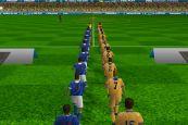 FIFA Fussball-Weltmeisterschaft Südafrika 2010 - Screenshots - Bild 32