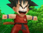 Dragon Ball: Origins 2 - Screenshots - Bild 15