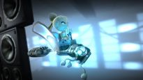 LittleBigPlanet 2 - Screenshots - Bild 1