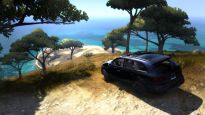 Test Drive Unlimited 2 - Screenshots - Bild 17
