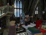 Lego Harry Potter: Die Jahre 1-4 - Screenshots - Bild 20