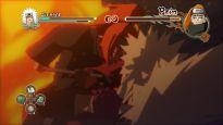 Naruto Shippuden: Ultimate Ninja Storm 2 - Screenshots - Bild 36