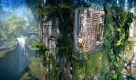 Enslaved: Odyssey to the West - Screenshots - Bild 27