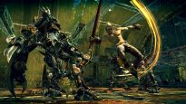 Enslaved: Odyssey to the West - Screenshots - Bild 21