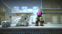 LittleBigPlanet 2 - Screenshots - Bild 4