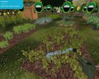 Garten-Simulator 2010 - Screenshots - Bild 10