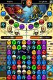 Puzzle Quest 2 - Screenshots - Bild 4