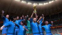 FIFA Fussball-Weltmeisterschaft Südafrika 2010 - Screenshots - Bild 18