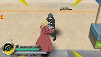 Fullmetal Alchemist: Brotherhood - Screenshots - Bild 5