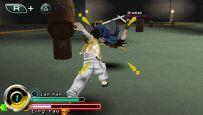 Fullmetal Alchemist: Brotherhood - Screenshots - Bild 12