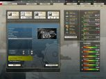 Hearts of Iron: Arsenal of Democracy - Screenshots - Bild 16