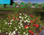 Garten-Simulator 2010 - Screenshots - Bild 16