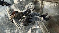 Call of Duty: Black Ops - Screenshots - Bild 12