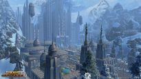Star Wars: The Old Republic - Screenshots - Bild 1