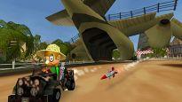 ModNation Racers - Screenshots - Bild 48