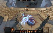 Bloodline Champions - Screenshots - Bild 5