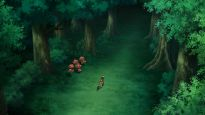 Naruto Shippuden: Ultimate Ninja Storm 2 - Screenshots - Bild 17