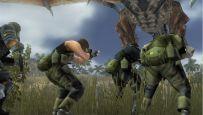 Metal Gear Solid: Peace Walker - Screenshots - Bild 100