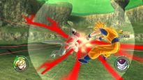Dragon Ball: Raging Blast 2 - Screenshots - Bild 35