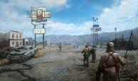 Fallout: New Vegas - Artworks - Bild 4