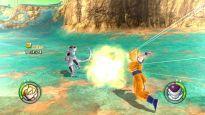 Dragon Ball: Raging Blast 2 - Screenshots - Bild 24
