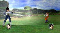 Dragon Ball: Raging Blast 2 - Screenshots - Bild 17