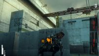 Metal Gear Solid: Peace Walker - Screenshots - Bild 16