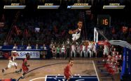 NBA JAM - Screenshots - Bild 3
