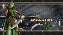 Puzzle Quest 2 - Screenshots - Bild 14