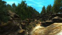 Nehrim: Am Rande des Schicksals - Screenshots - Bild 12