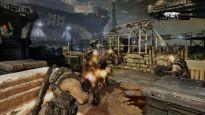 Gears of War 3 - Screenshots - Bild 8