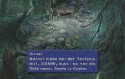 Final Fantasy IX - Screenshots - Bild 5