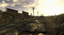 Fallout: New Vegas - Screenshots - Bild 7