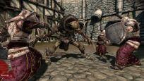 Dragon Age: Origins - DLC: Die Chroniken der dunklen Brut - Screenshots - Bild 3