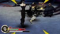 Fullmetal Alchemist: Brotherhood - Screenshots - Bild 20